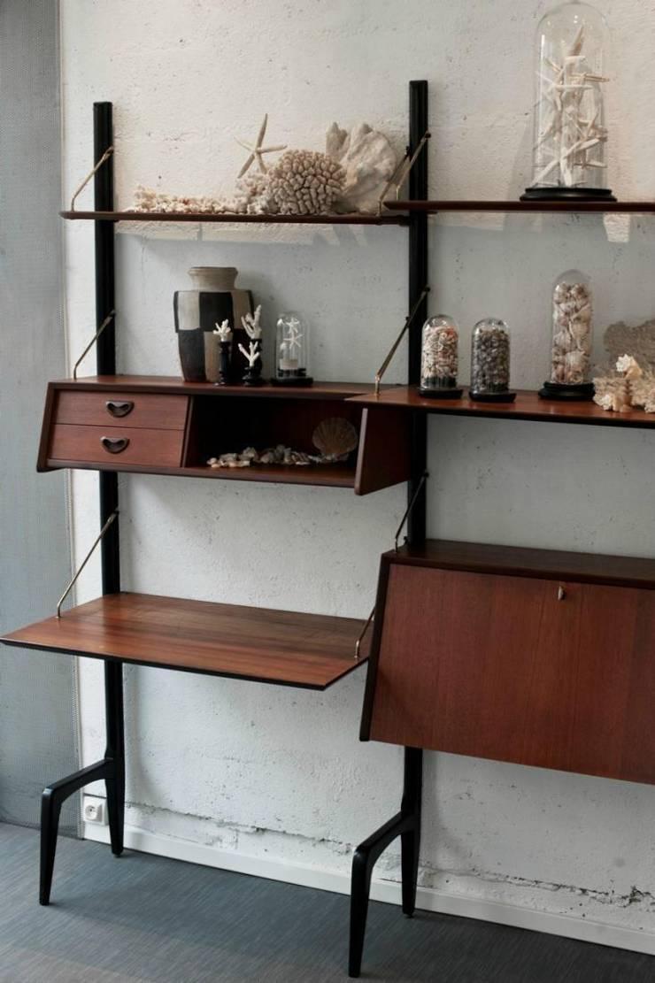Meubles Vintage:  de style  par L'autre maison