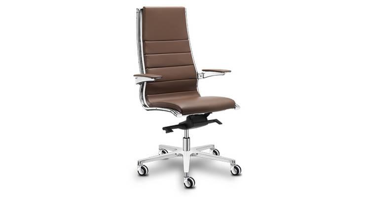 Sit It:  in stile  di SitLand Spa, Moderno