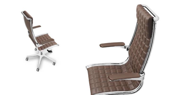 Sit on It 1:  in stile  di SitLand Spa, Moderno