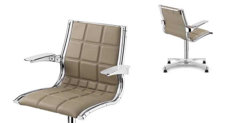 Sit on It 2:  in stile  di SitLand Spa, Moderno