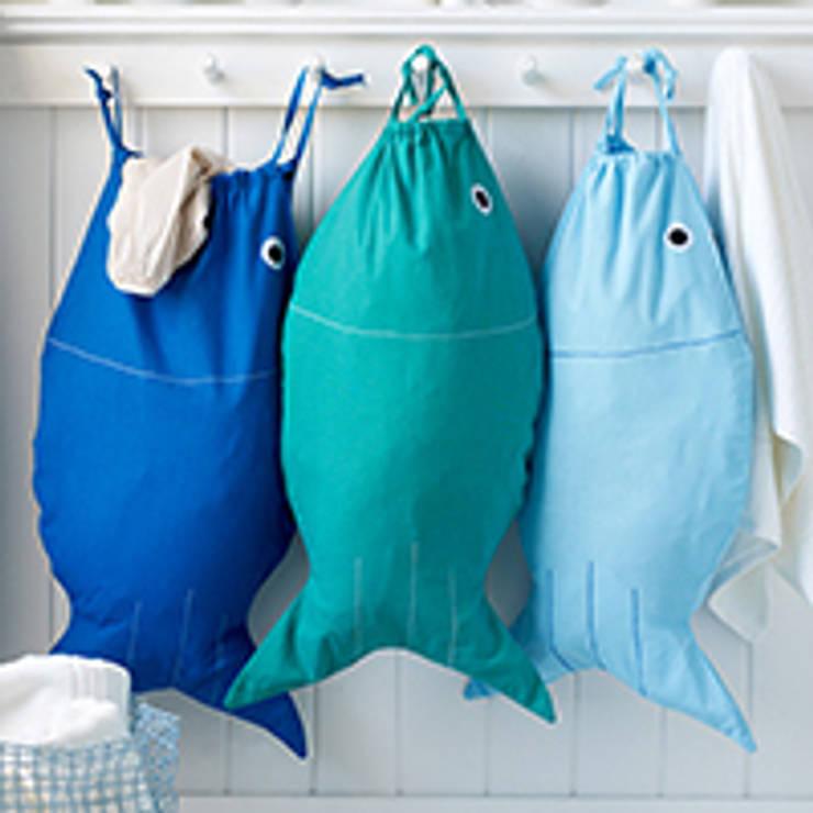 Pisces:  de style  par Design Ideas
