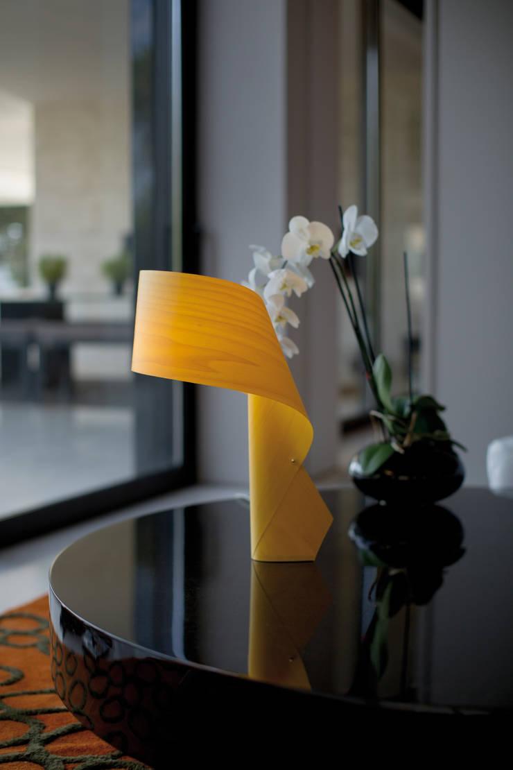 Air:  de estilo  de LZF LAMPS