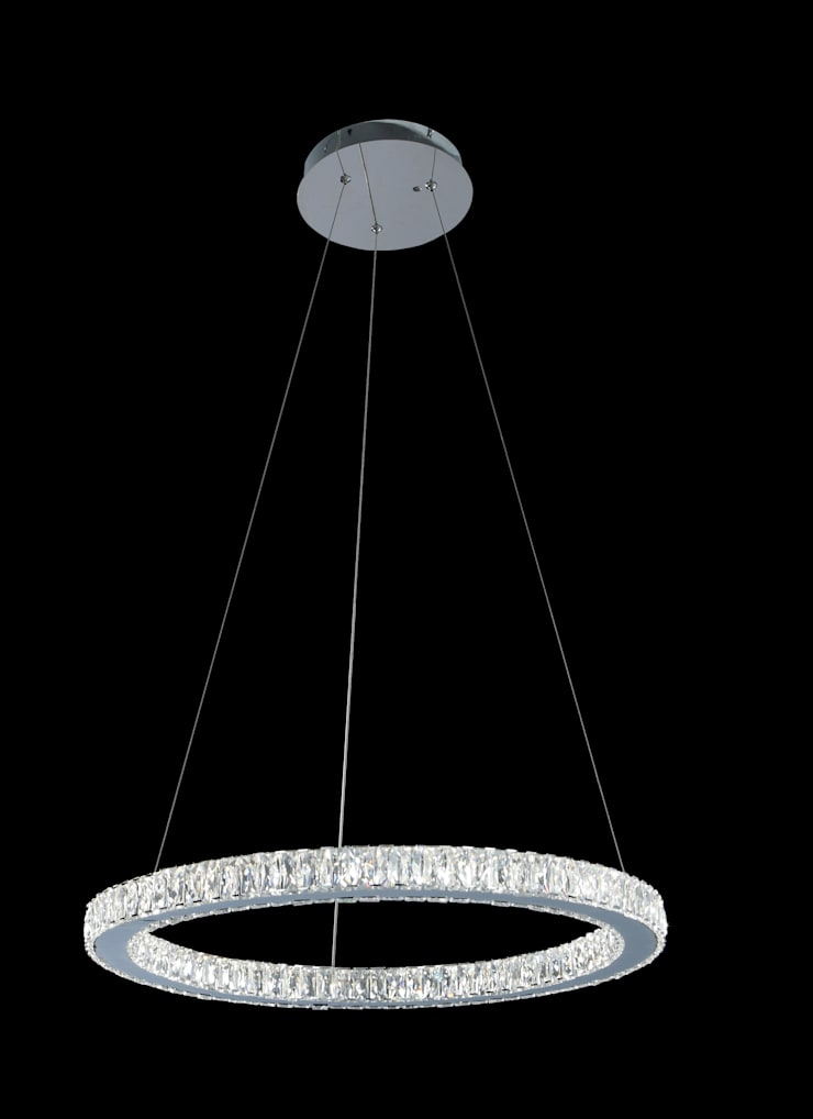 MD130115-1A:  Dining room by Avivo Lighting Limited,