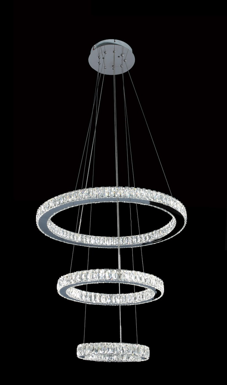 MD130115-3A:  Dining room by Avivo Lighting Limited,