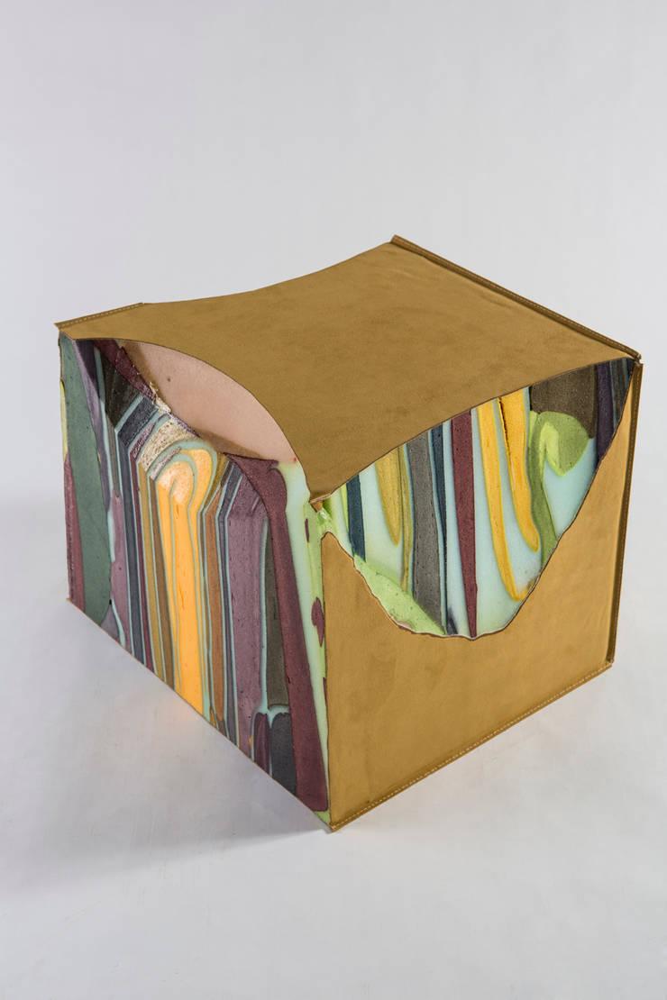 Collezione:  in stile  di Massimiliano Adami Studio