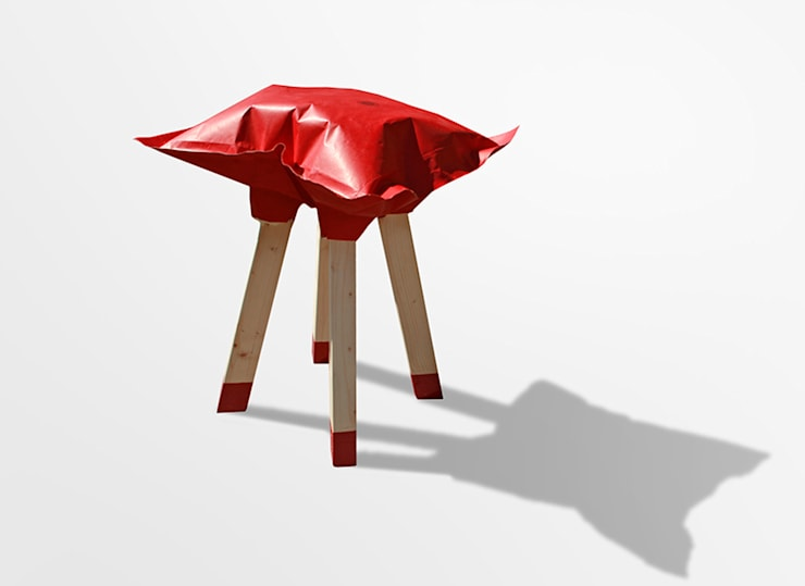 2h Stool:  in stile  di IFU Instruction For Use,