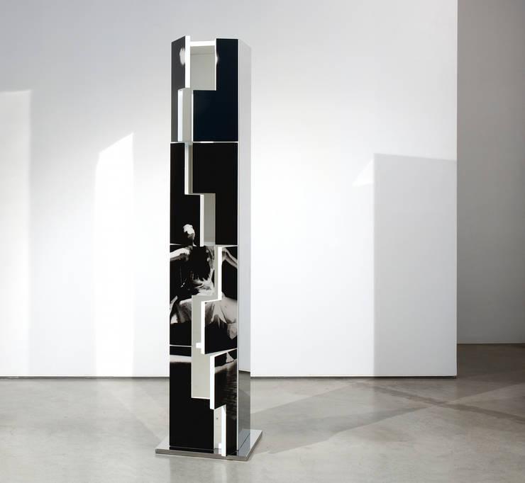 Mobile FA:  in stile  di Dima snc di Maiocchi Dario e c., Moderno