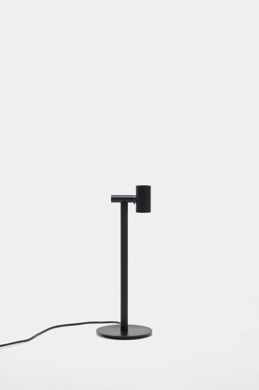 PipeLine: Salon de style  par B.dnb designStudio