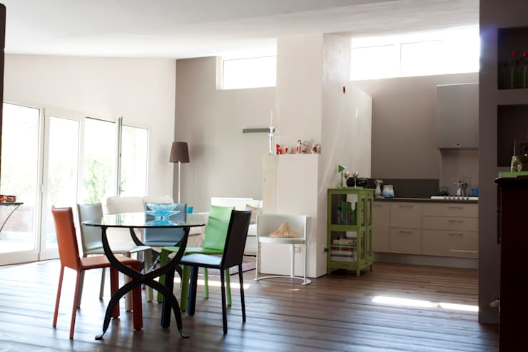 """{:asian=>""""asian"""", :classic=>""""classic"""", :colonial=>""""colonial"""", :country=>""""country"""", :eclectic=>""""eclectic"""", :industrial=>""""industrial"""", :mediterranean=>""""mediterranean"""", :minimalist=>""""minimalist"""", :modern=>""""modern"""", :rustic=>""""rustic"""", :scandinavian=>""""scandinavian"""", :tropical=>""""tropical""""}  by obiettivo design,"""