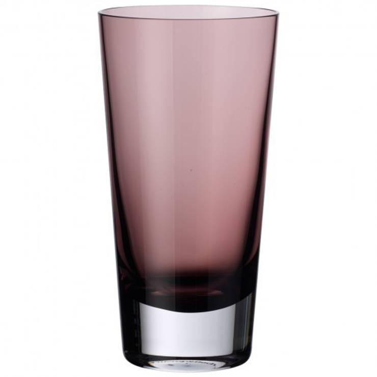 Gobelet long drink COLOUR CONCEPT: Cuisine de style  par FAIRSENS