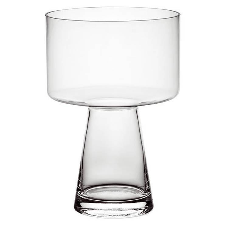 Vase AMARILLYS: Cuisine de style  par FAIRSENS