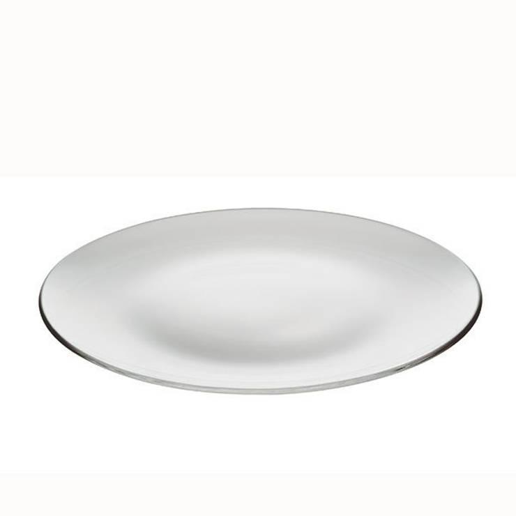 Assiette ou plat de présentation FULL MOON: Cuisine de style  par FAIRSENS