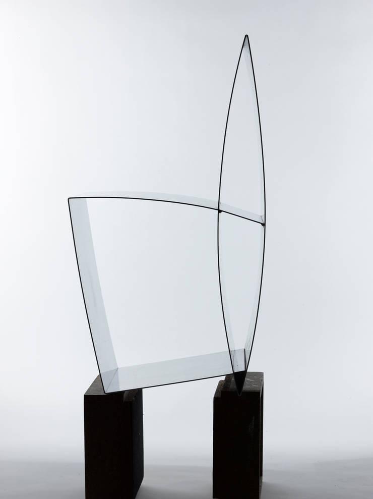 ORI:  de style  par Thomassine Giesecke