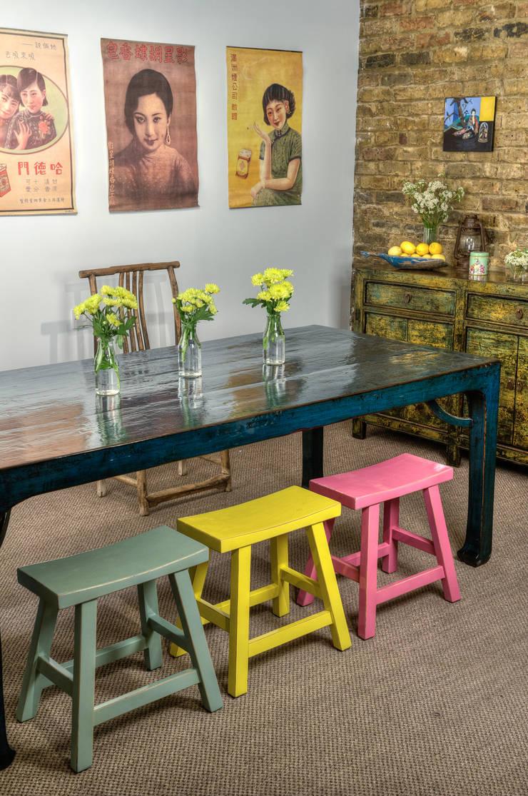 Children's Furniture:  Kitchen by Orchid