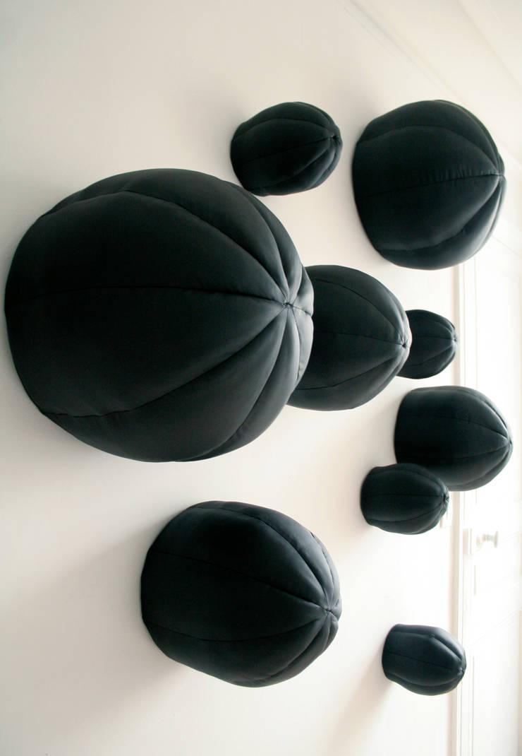 Diatomée:  de style  par LISA ALLEGRA Design