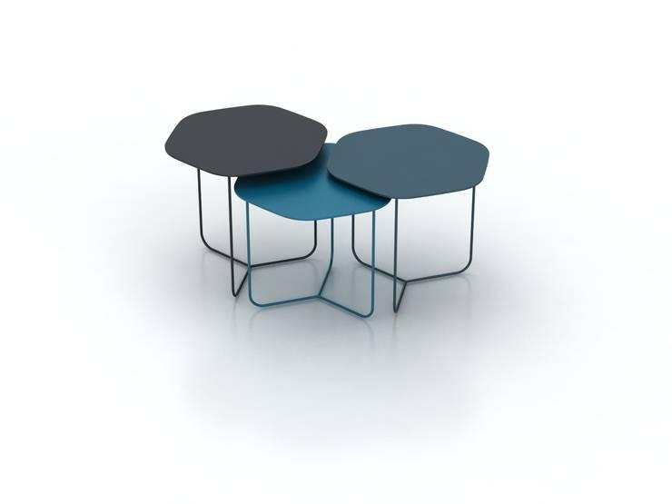 eliumstudio / Petales / Yota Design:  de style  par eliumstudio