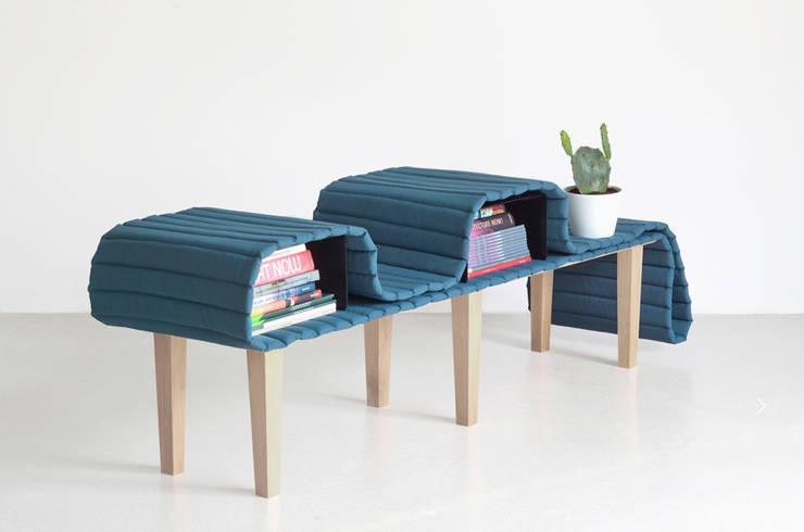 OPERIO Sideboard:  de style  par Bina Baitel
