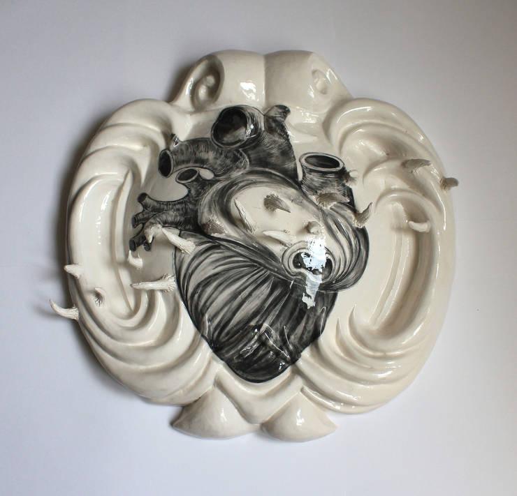 Blasons: Art de style  par Alice Bertrand
