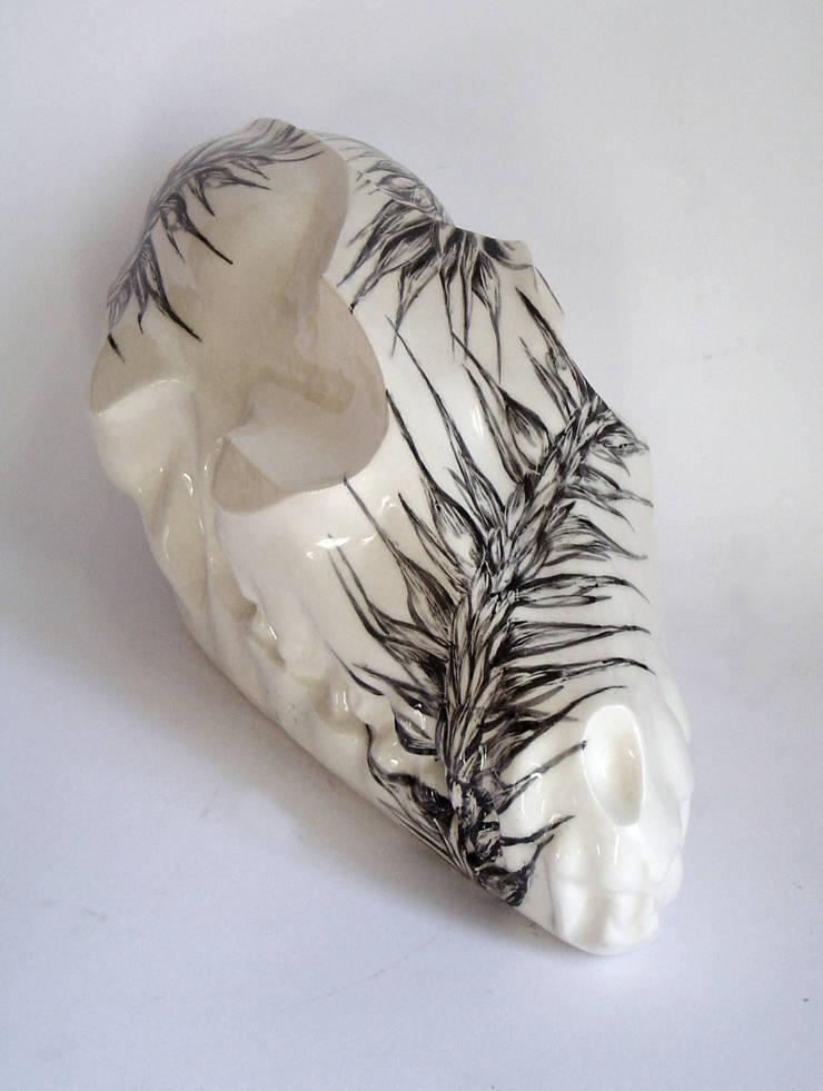 Répliques: Art de style  par Alice Bertrand