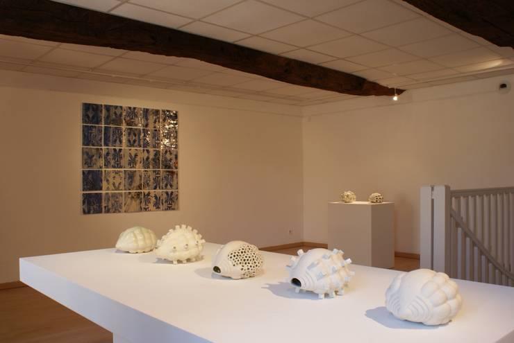 Les invités: Art de style  par Alice Bertrand