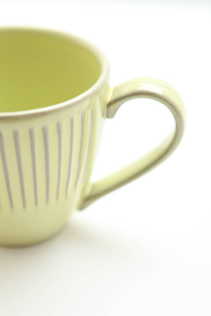 Cup: Kimsunghun의  주방