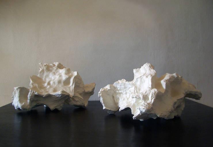 Landscape:  de style  par AKASHI MURAKAMI