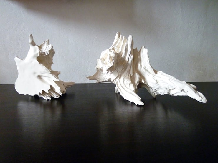 Waves: Art de style  par AKASHI MURAKAMI