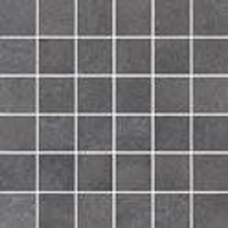 Walls & flooring by Antica Ceramica Rubiera Srl