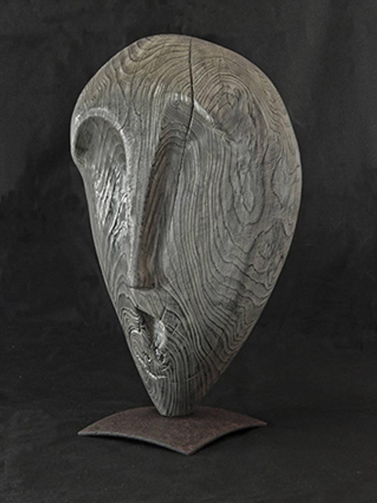 Expression 2: Art de style  par Arnaud Pottier