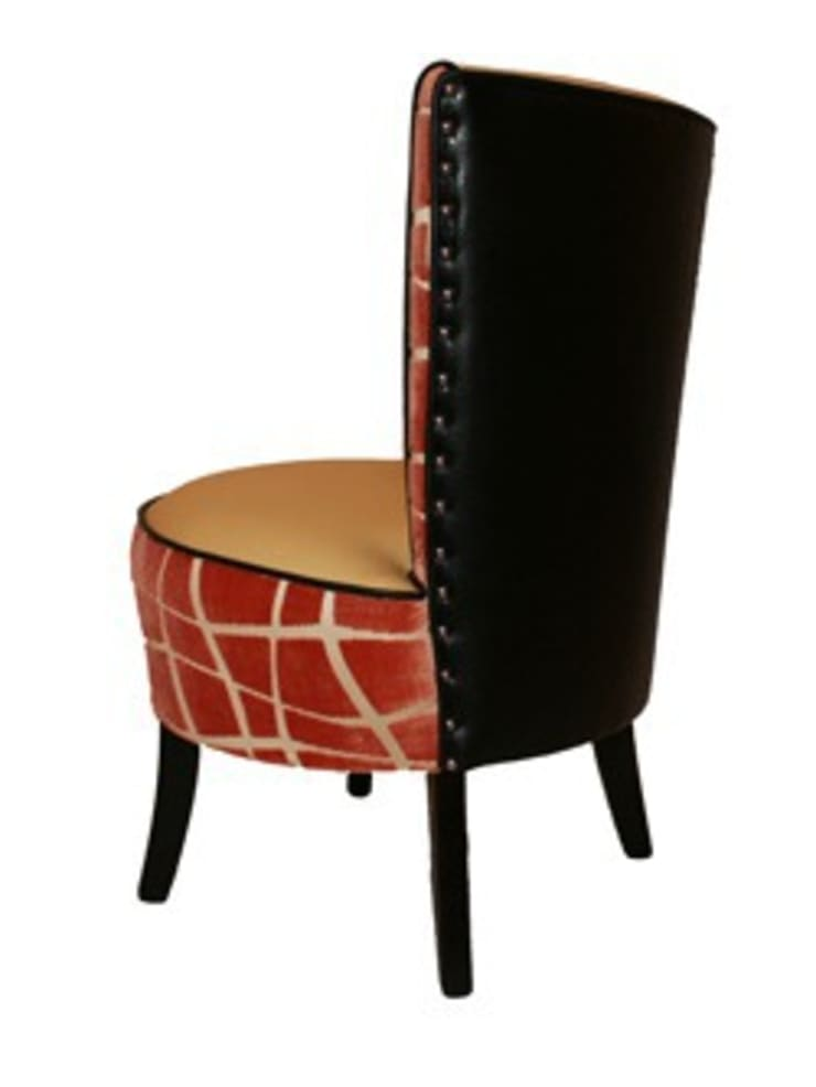 Deco Giraffe :  Household by Just The Chair