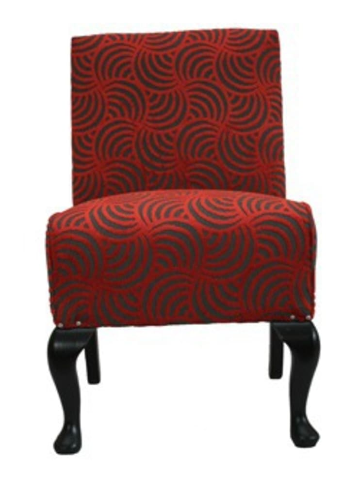 Twirl :  Household by Just The Chair