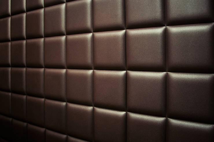 3D Wandpaneele LOFT DESIGN SYSTEM  nr. 30:  Wände & Boden von Loft Design System Deutschland