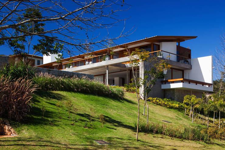 von Reinach Mendonça Arquitetos Associados