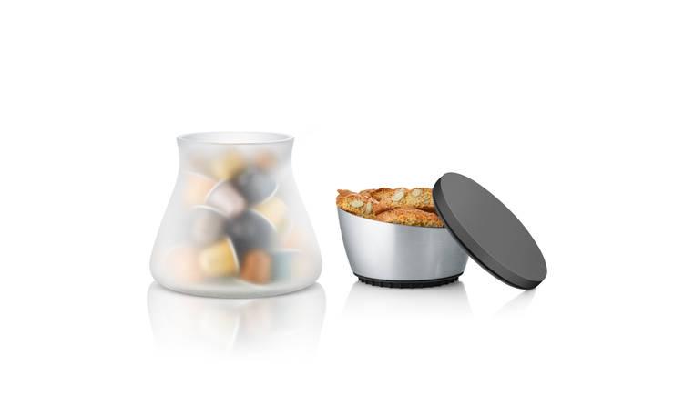 Kapseldispenser CADDY:  Küche von Blomus