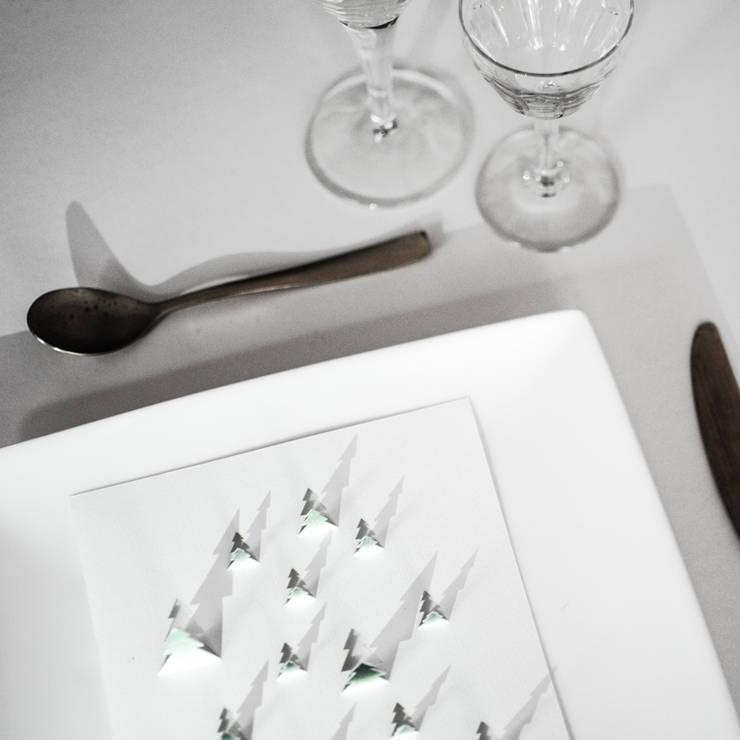 Mes Beaux Sapins: Art de style  par Hart