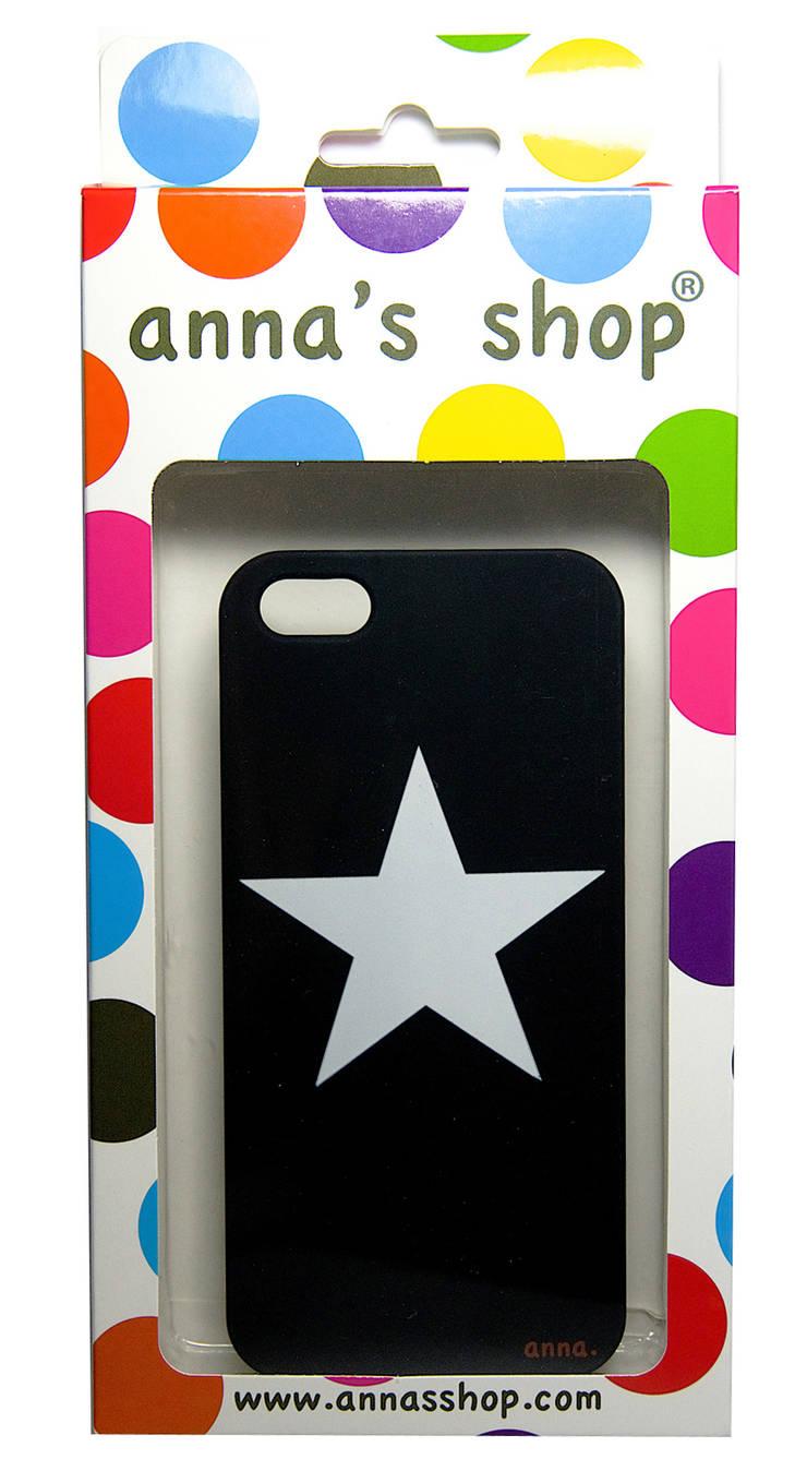 Les étuis à rabat pour iPhone aux couleurs pop & funky!: Bureau de style  par anna's shop