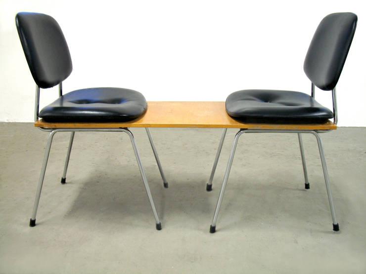 Sedute:  in stile  di Resign