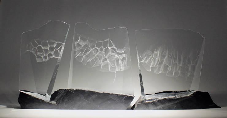 Horizon: Art de style  par Mineral Design - Aurélie ABADIE + SAUQUES Samuel