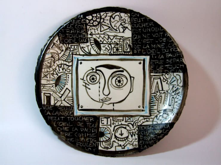 Aurélie Sellin: Art de style  par Aurélie Sellin