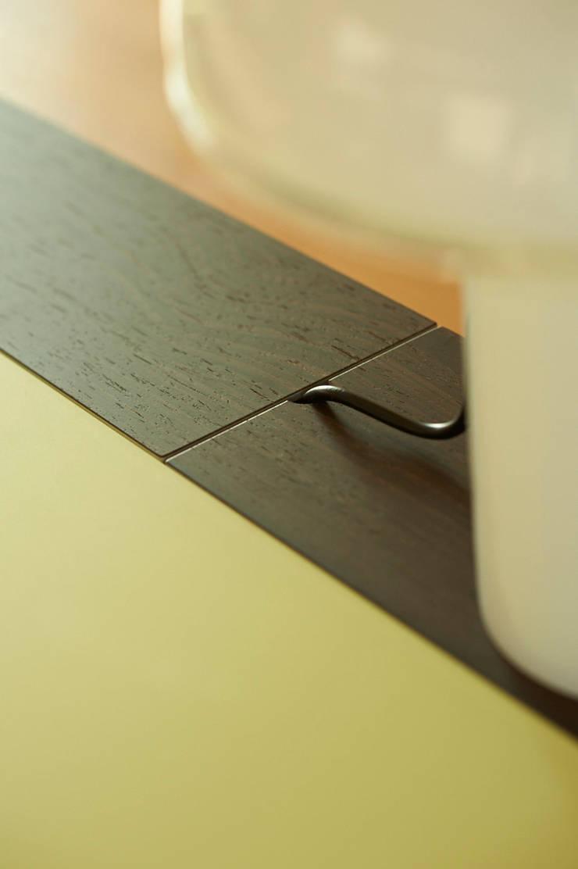 p06 de spectral audio m bel gmbh homify. Black Bedroom Furniture Sets. Home Design Ideas
