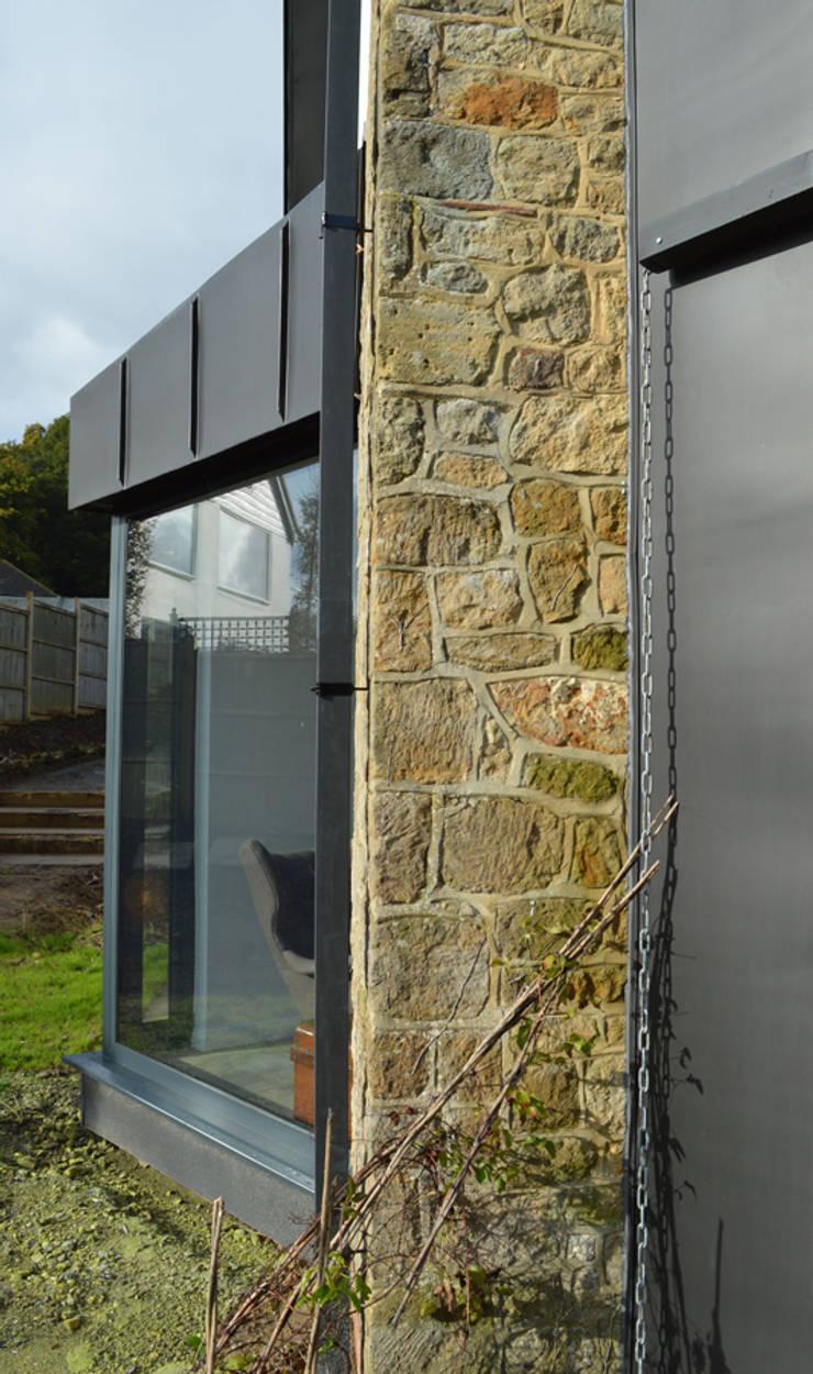Stone Restoration - West Sussex:   by ArchitectureLIVE