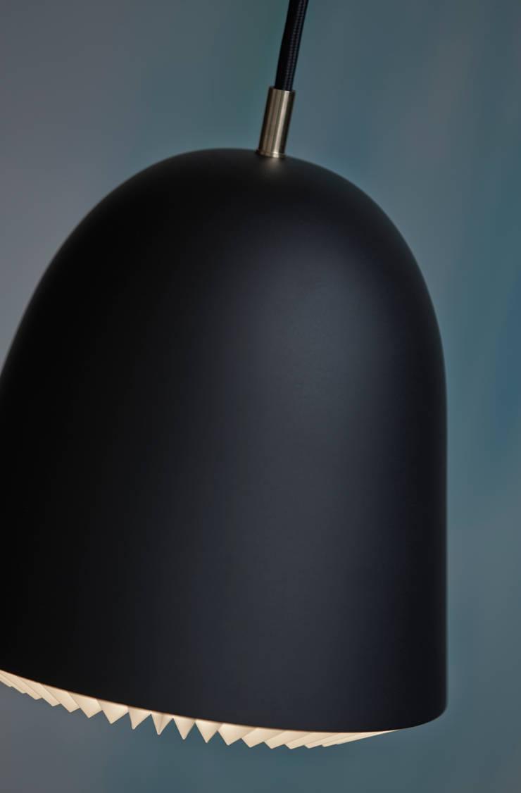 Le Klint:  de style  par AURELIEN BARBRY