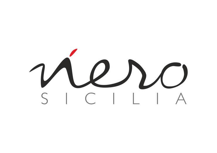 Nerosicilia:  in stile  di NeroSicilia