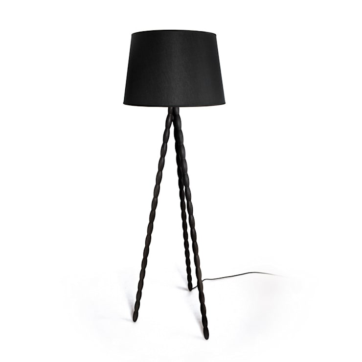 current range:  Living room by Barnard interiors Ltd