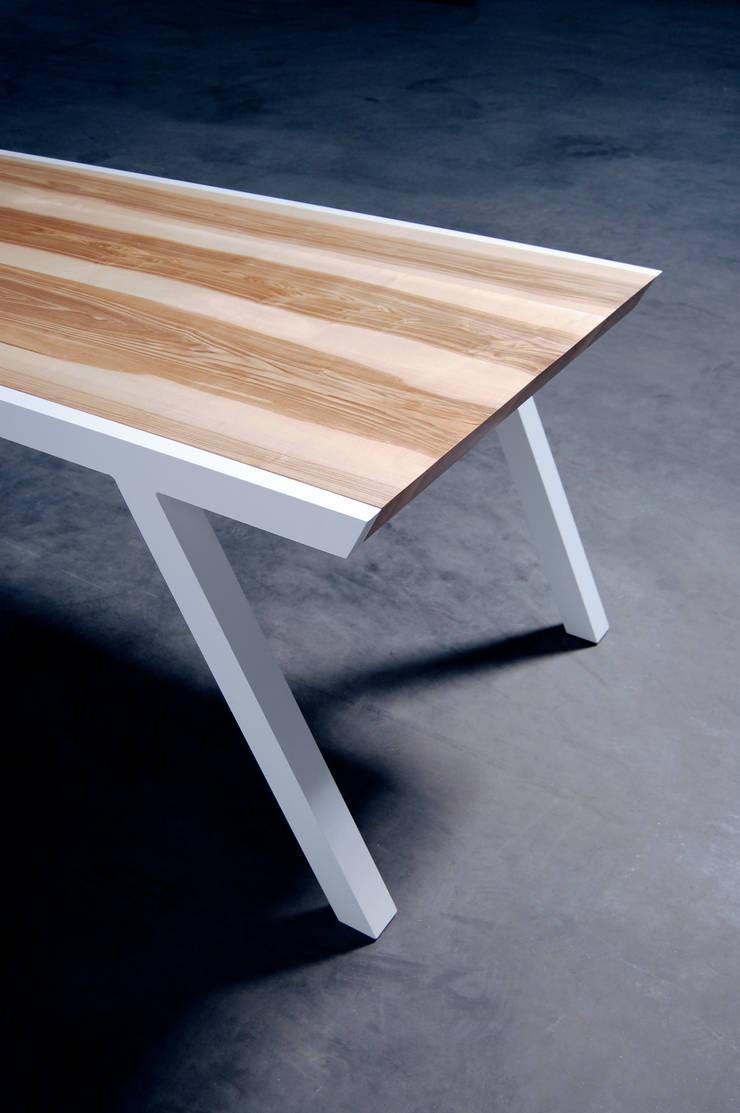 Artmeta table profilartmeta | homify