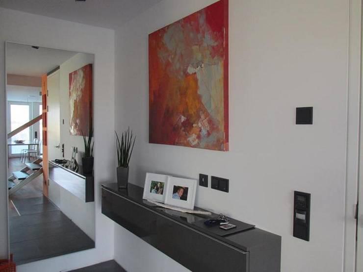 HOME DESIGN 2:   von Planungsbüro G A G R O