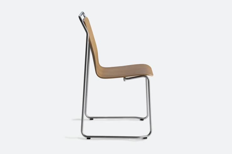 DS n°4: Salon de style  par Sébastien CLUZEL