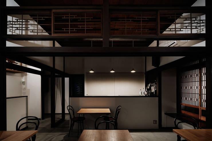 .: S PLUS ONEが手掛けた和室です。