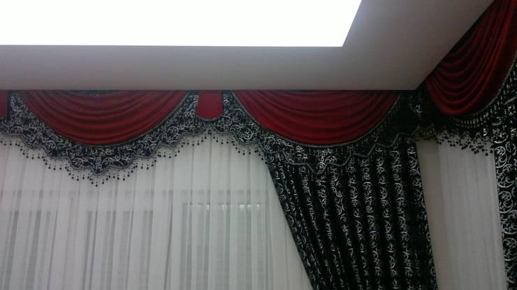 mutluhome – Mutlu Home Store:  tarz Pencere & Kapılar
