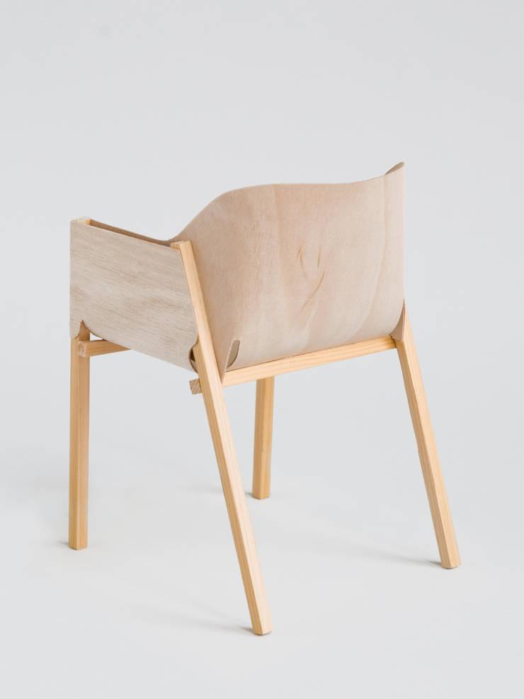 Strates:  de style  par Sébastien CORDOLEANI